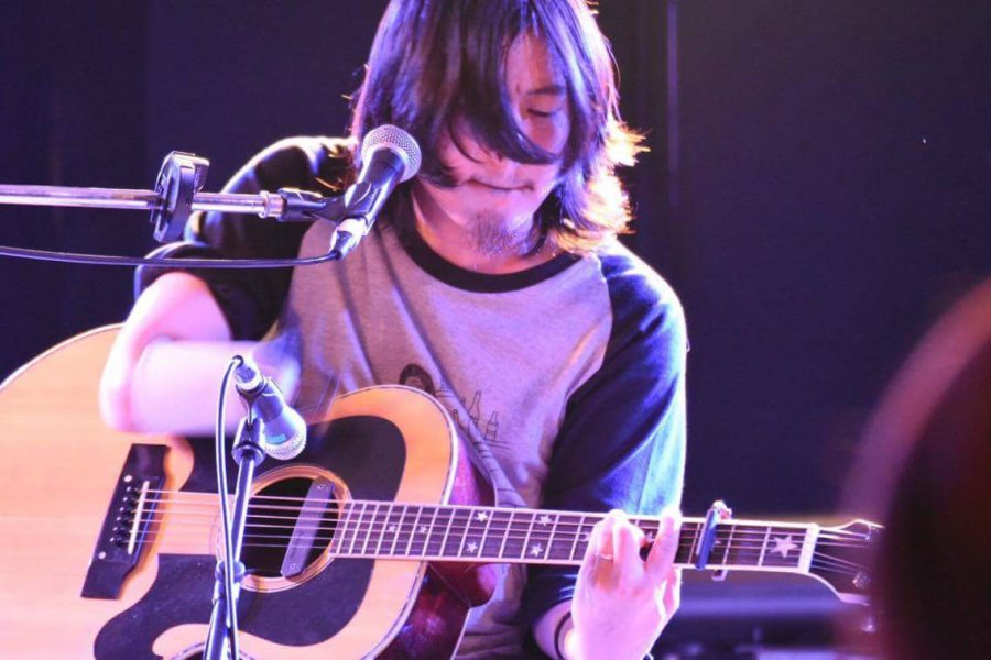 LIVE 2016-10-28