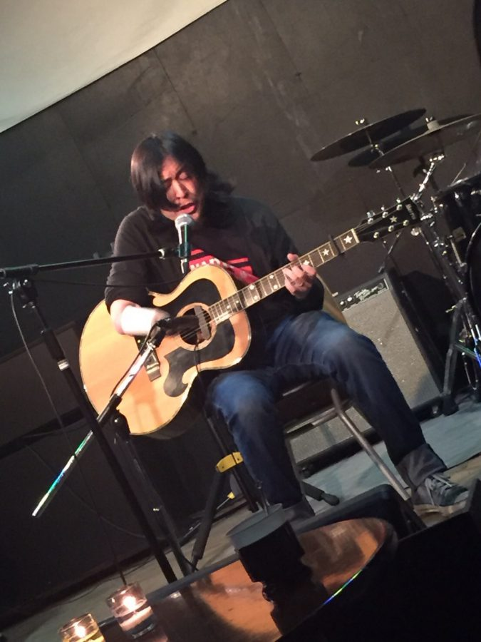 LIVE 2016-10-29