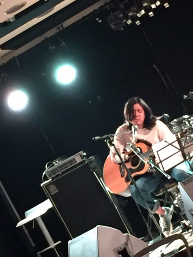 LIVE 2016-12-02