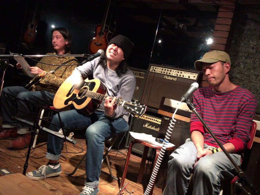 LIVE 2016-12-16