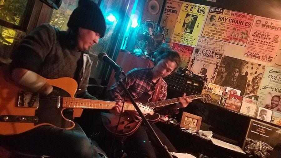 LIVE 2016-12-17