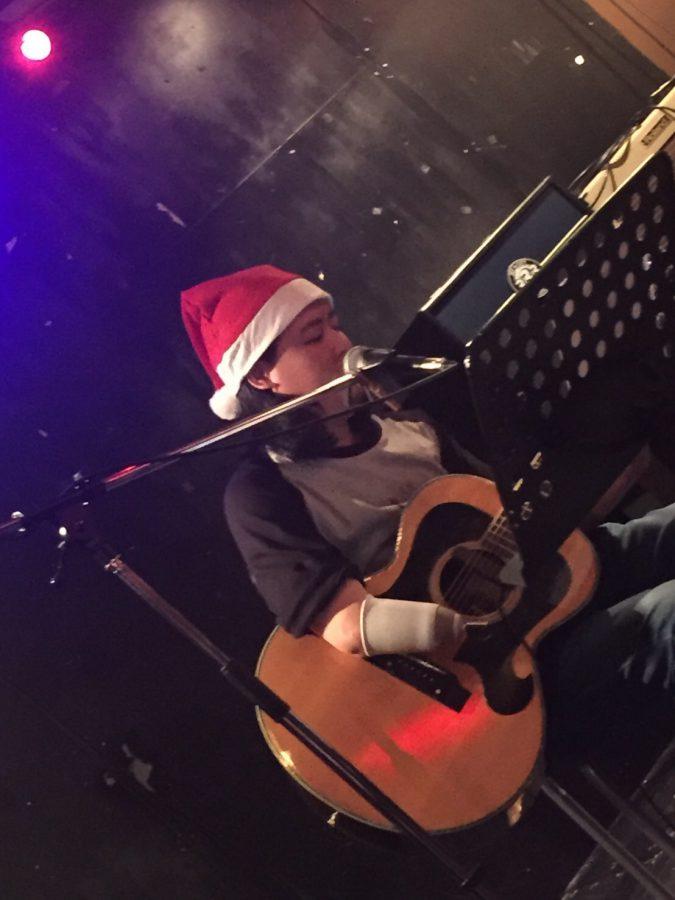 LIVE 2016-12-24