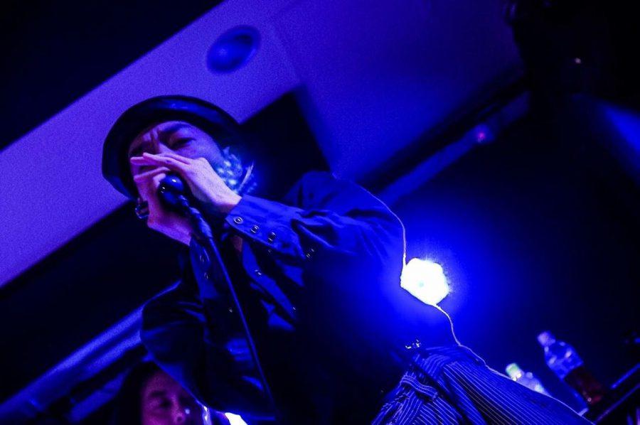 LIVE 2017-02-21