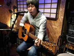 Photo 2016-03-24 0 27 25