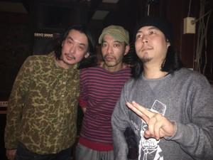 Photo 2016-12-17 11 58 09