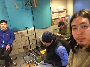 Photo 2017-02-20 19 33 45