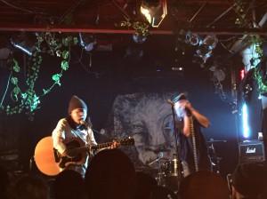 Photo 2017-03-05 21 40 11